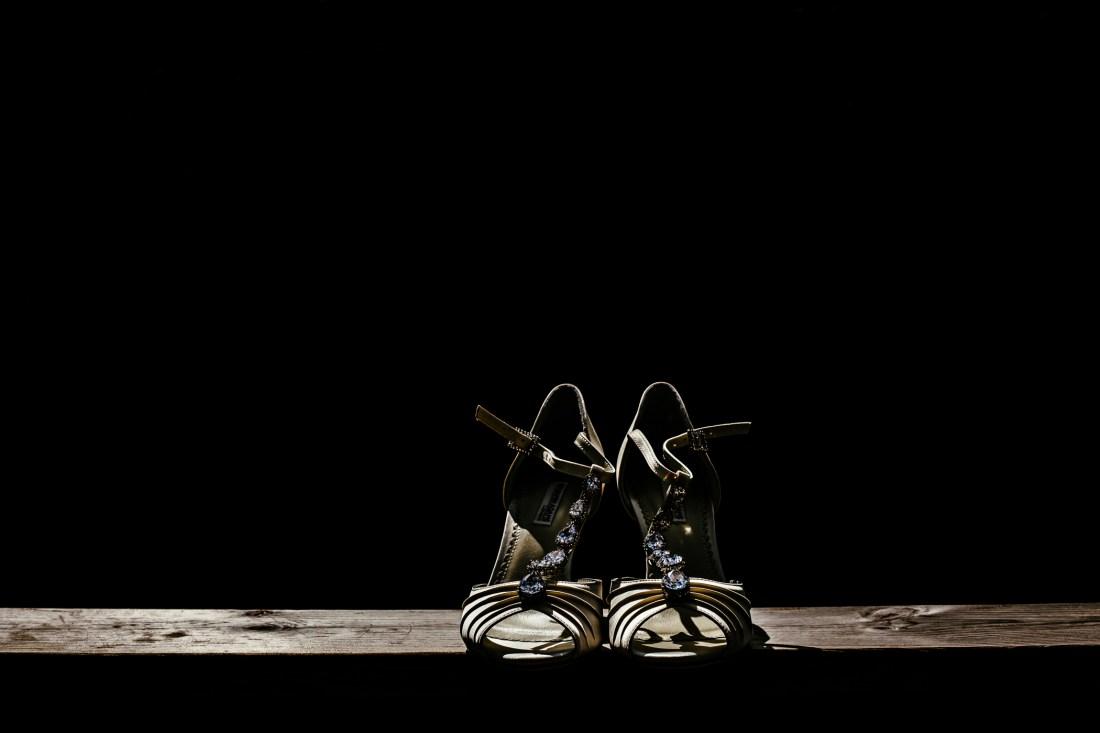 Matt & Domi - Sansom Photography-2