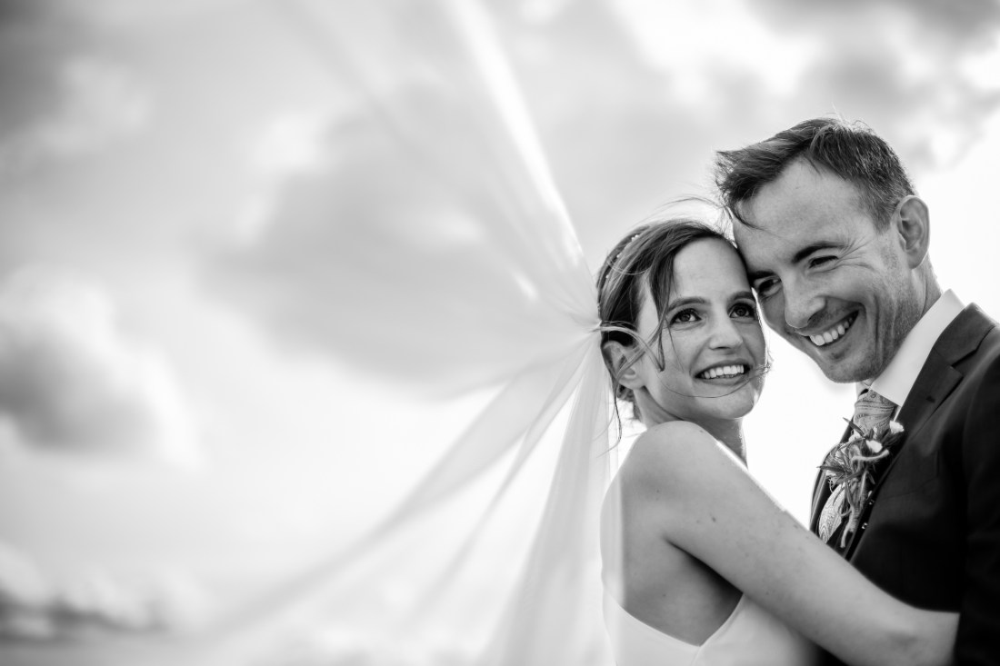 Matt & Domi - Sansom Photography-51