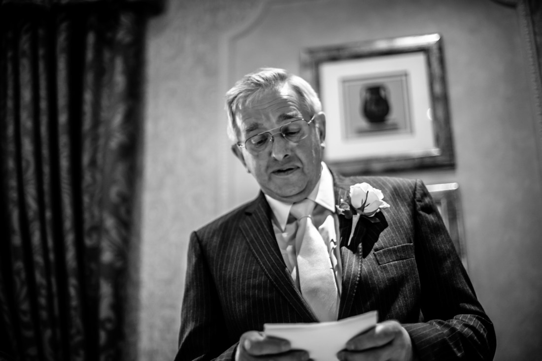 Anne & Chris - Sansom Photography wood hall wedding-45