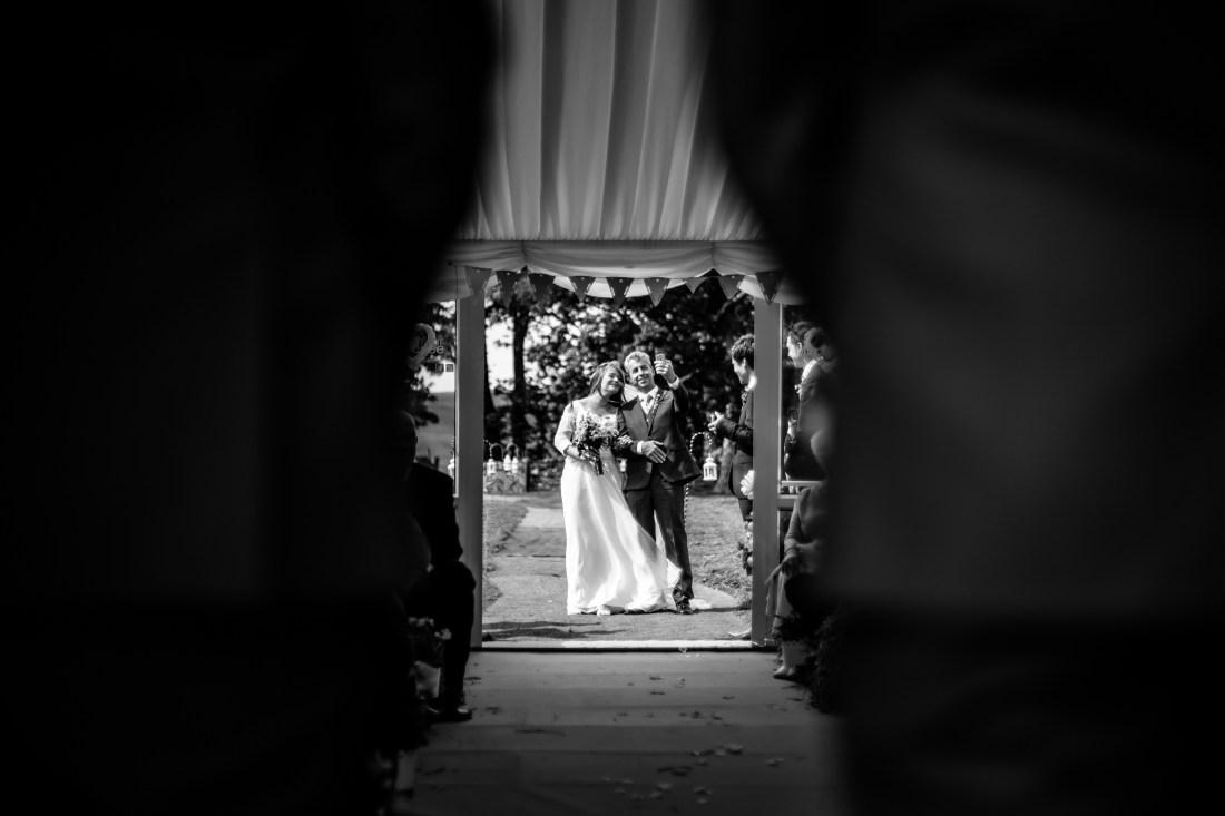 Emma & Dave - Sansom Photography Yorkshire Dales Wedding Photography UK-15