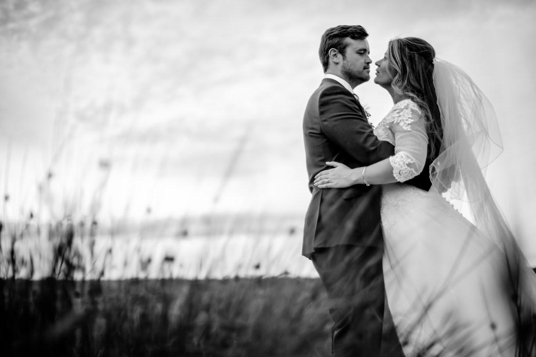 Emma & Dave - Sansom Photography Yorkshire Dales Wedding Photography UK-42