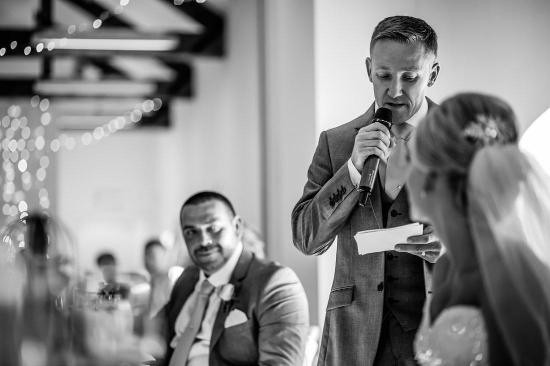 Lisa & Neil - Sansom Photography Harewood House Yorkshire Wedding Photography-36