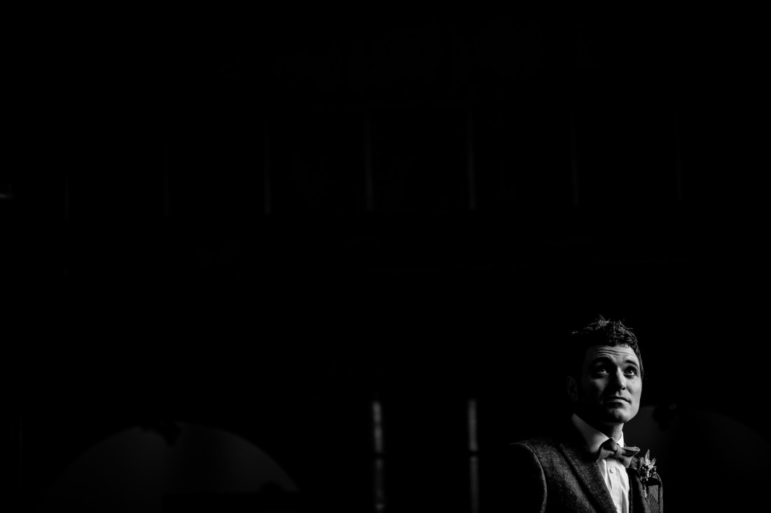 Charlotte & George - Sansom Photography Oakwell Hall Wedding-13
