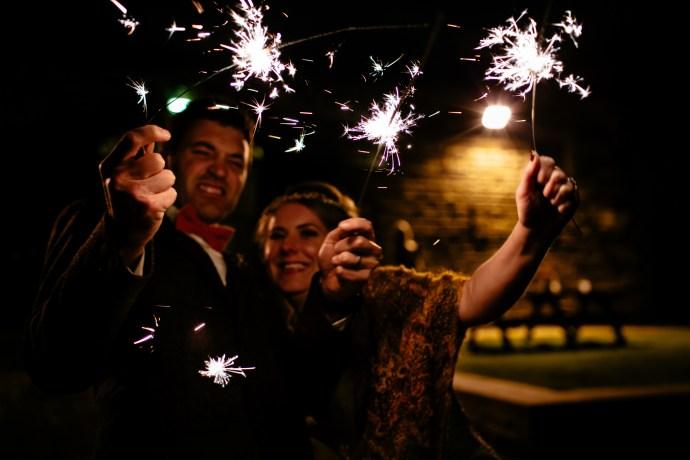 Charlotte & George - Sansom Photography Oakwell Hall Wedding-42