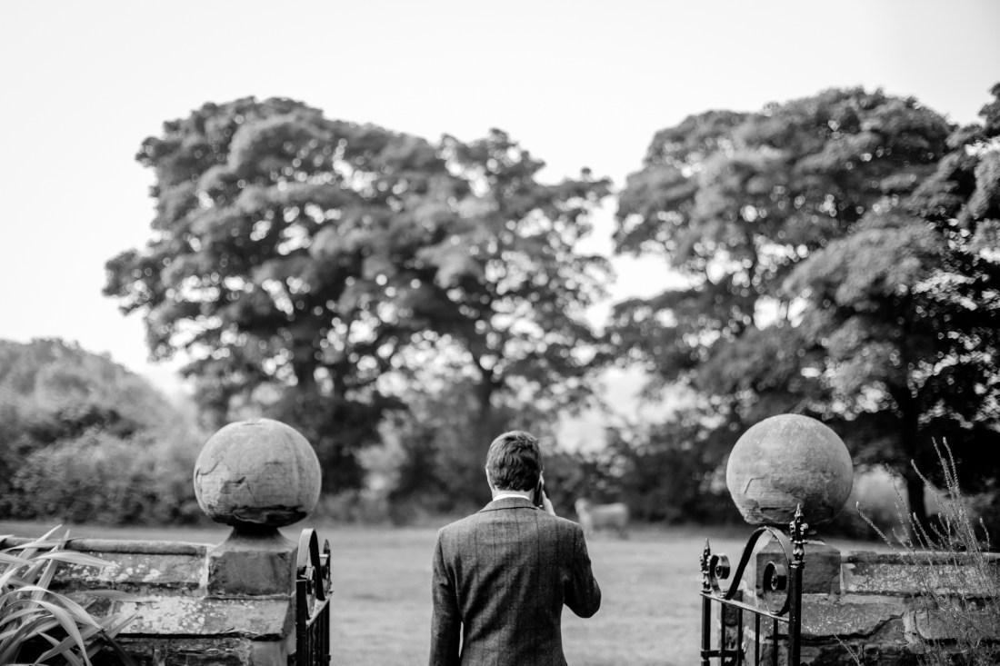 Charlotte & George - Sansom Photography Oakwell Hall Wedding-48