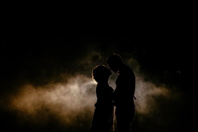 Charlotte & George - Sansom Photography Oakwell Hall Wedding-56