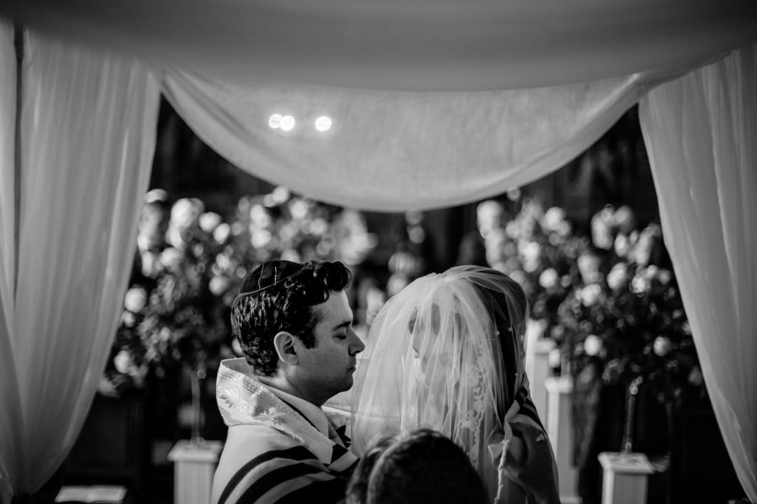 Emma & Alex Peckforton castle wedding - Sansom Photography-21