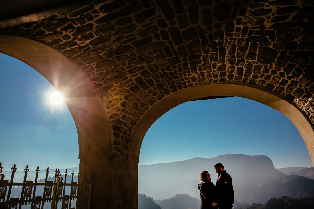 Lake Bled Engagement Photography Emma & Rich Sansom Photography-129