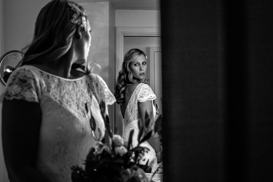 Lucy & Claude - Sansom Photography St John London Wedding -3-2