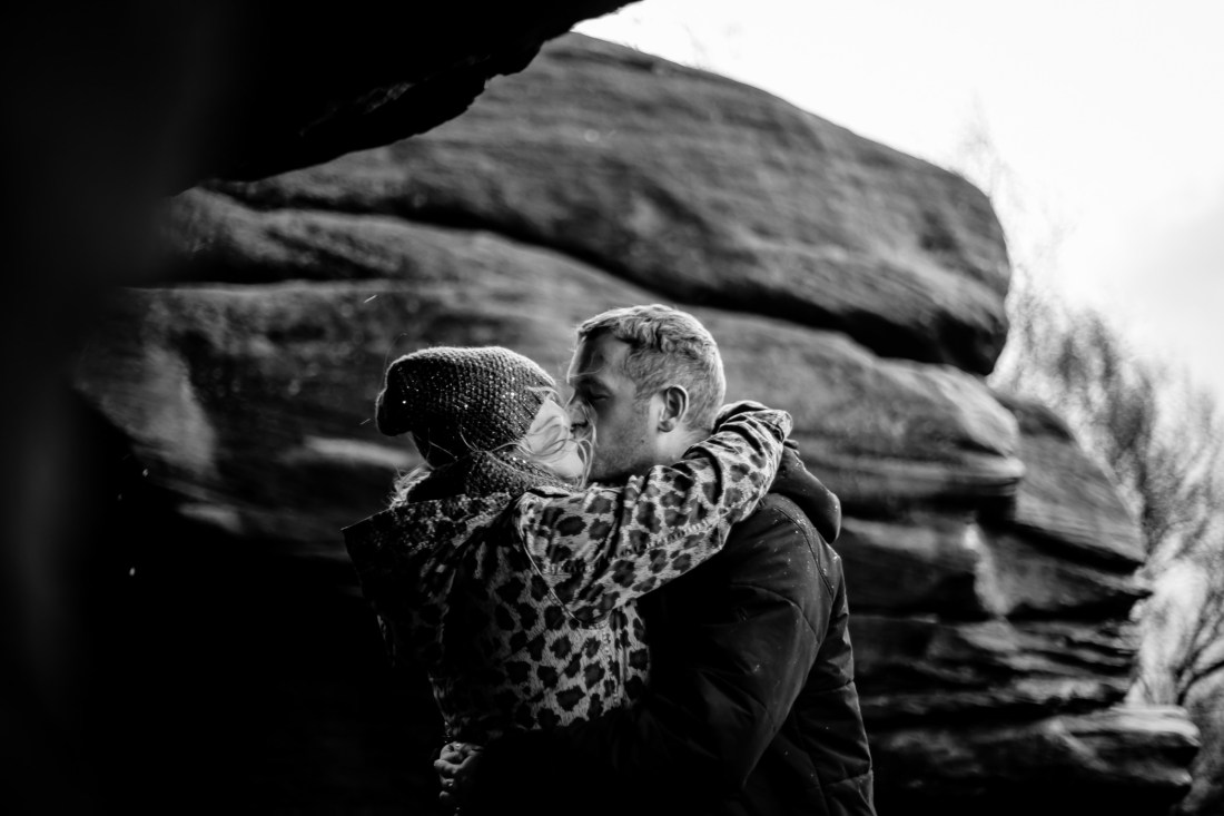 Michala & Phil - Sansom Photography Engagement Yorkshire-4