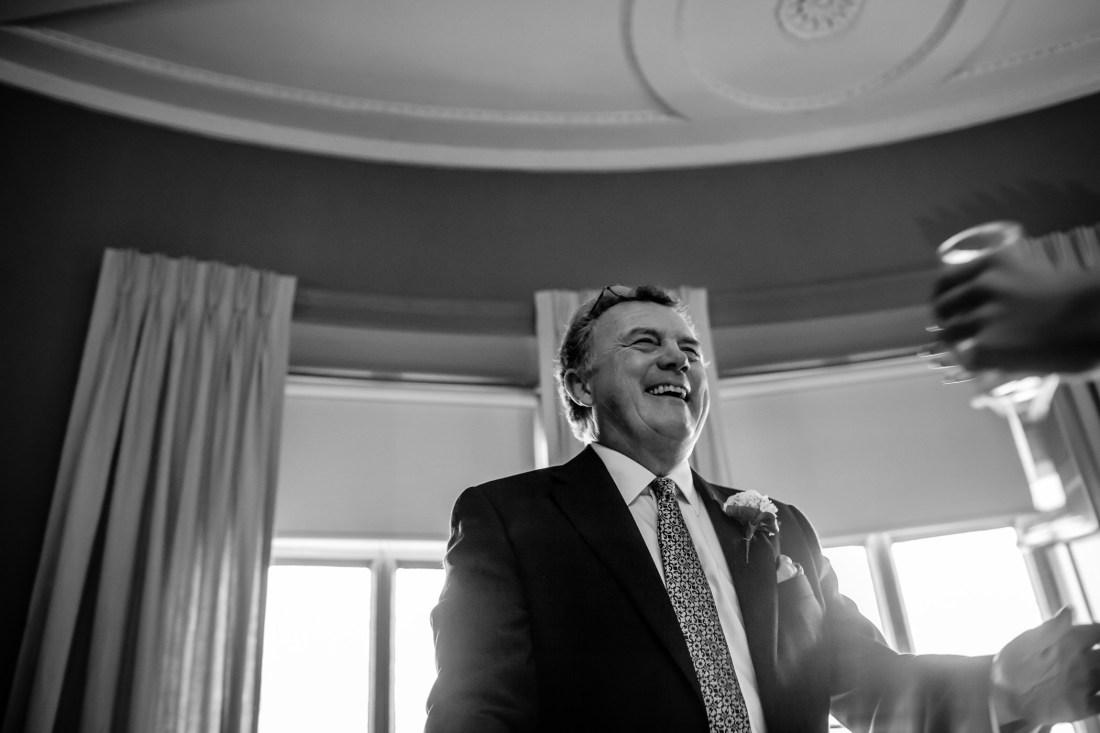 Georgie & steve - Sansom photography Grays Court York Wedding-23