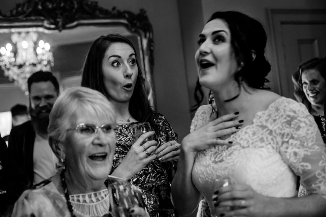 Georgie & steve - Sansom photography Grays Court York Wedding-27