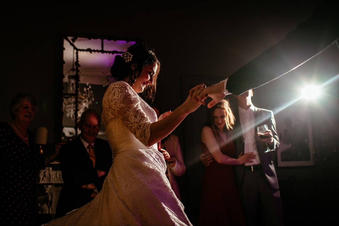 Georgie & steve - Sansom photography Grays Court York Wedding-56