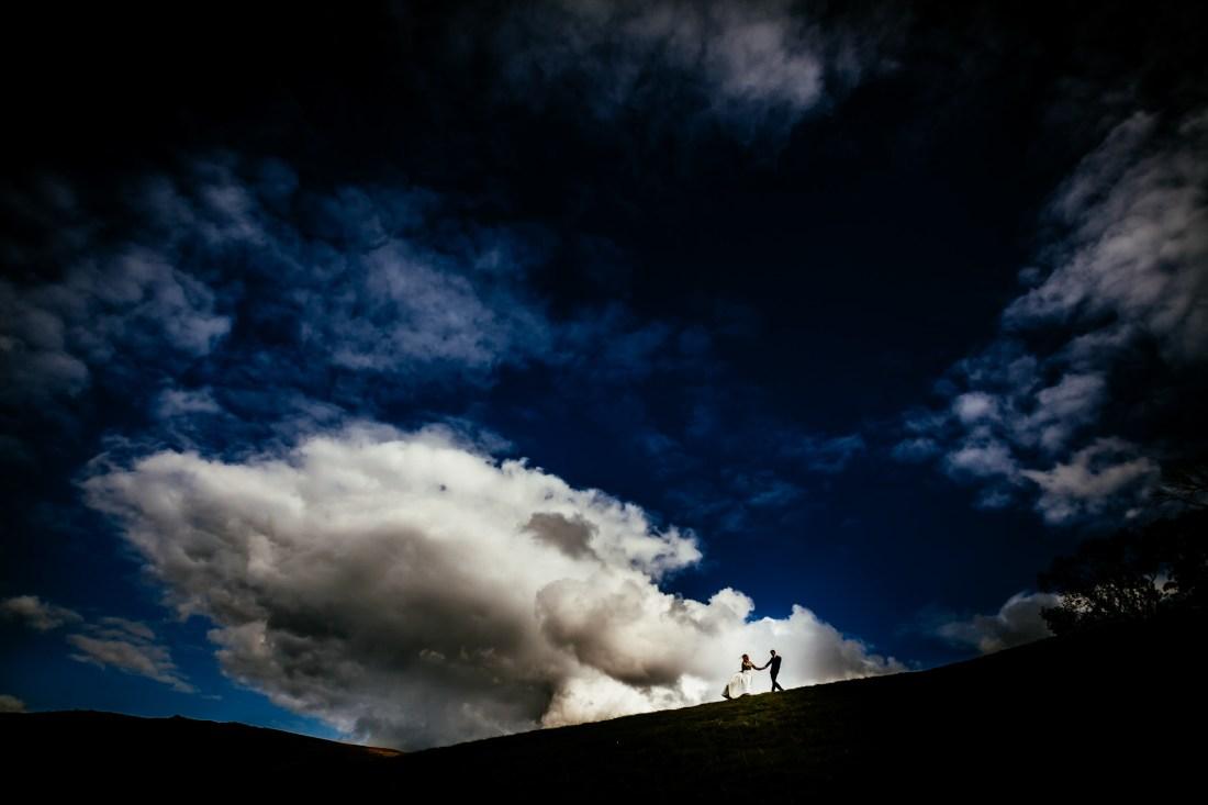 Sansom Photography-29