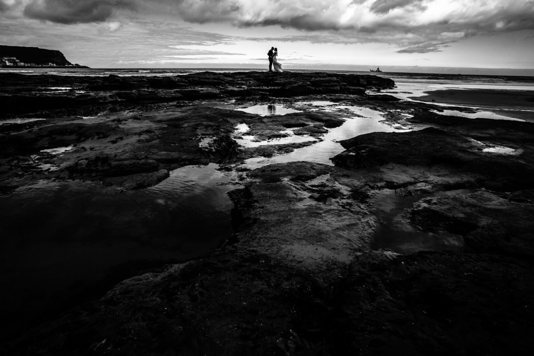 Sansom Photography-34