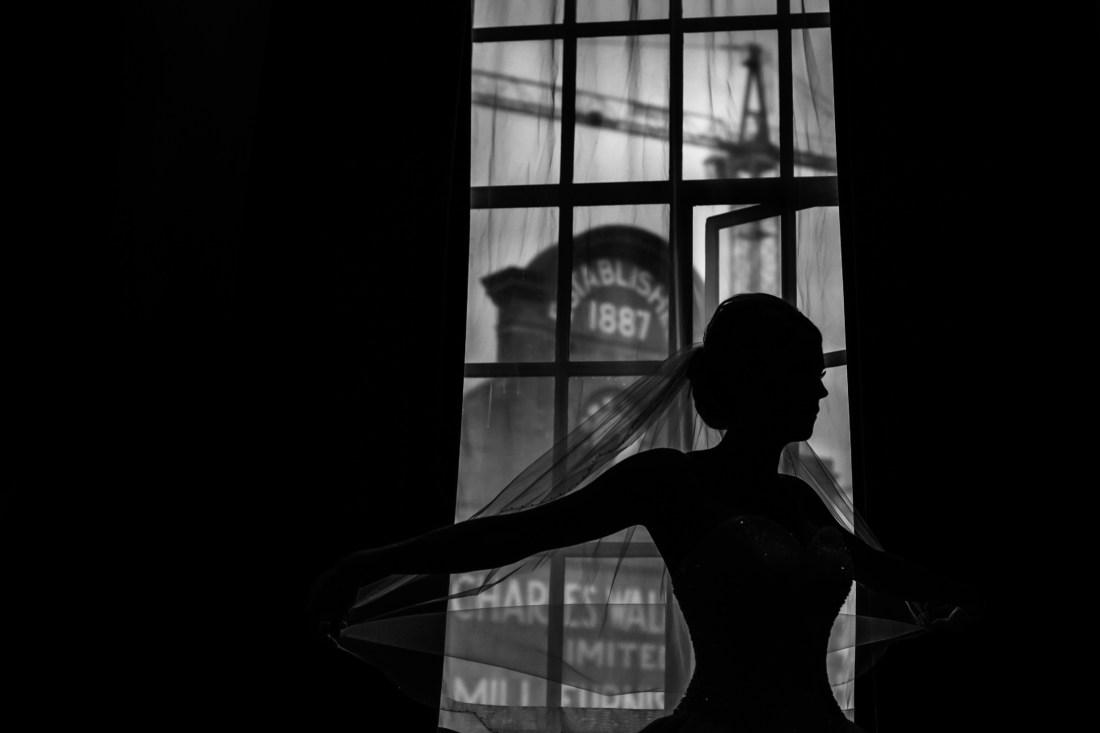 Sansom Photography-67