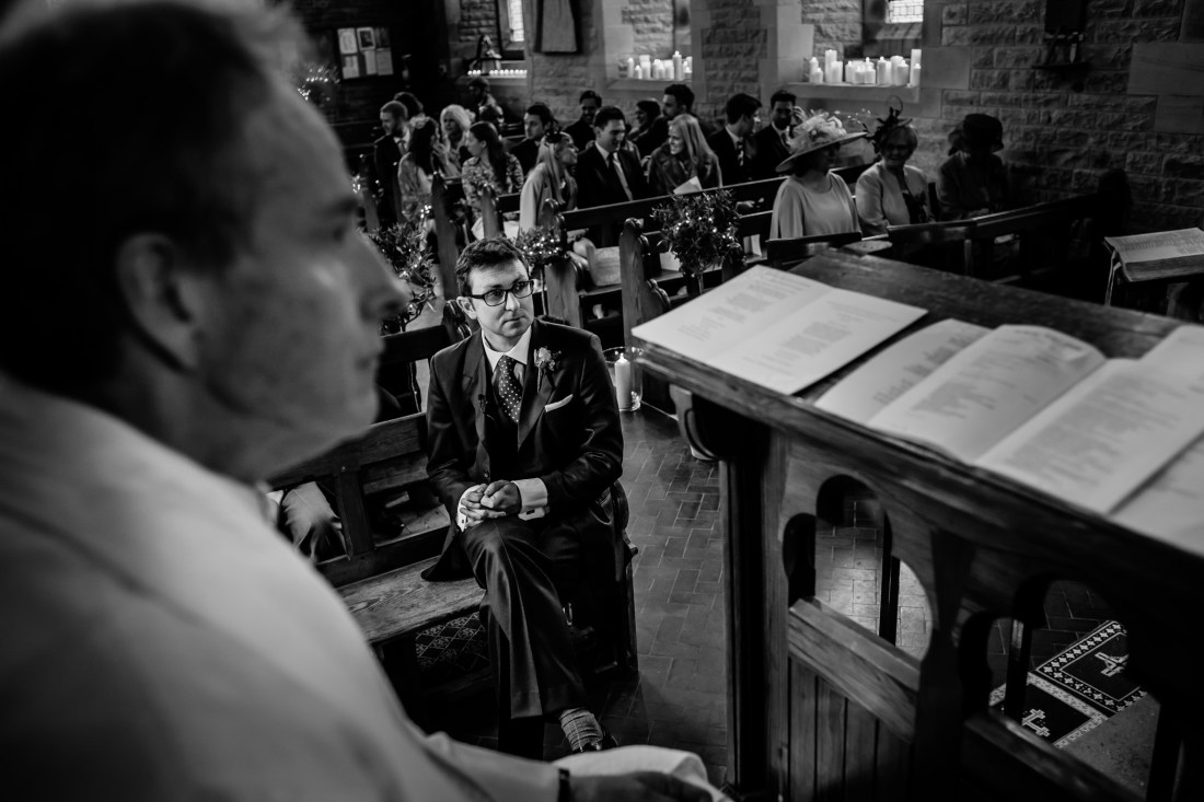 Julia & Simon - Sansom Photography Yorkshire Wedding-12
