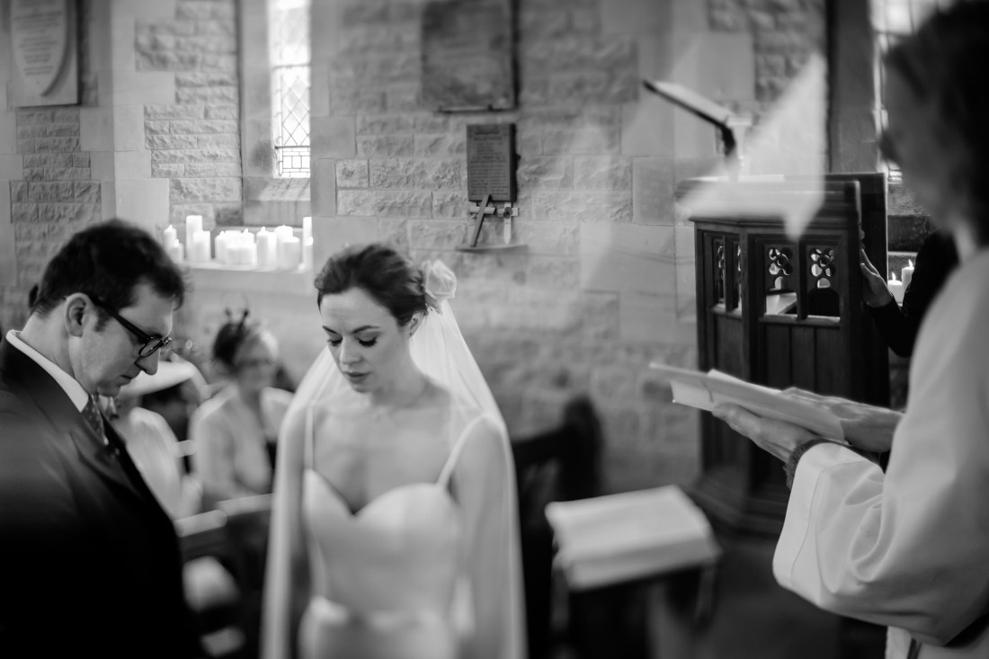 Julia & Simon - Sansom Photography Yorkshire Wedding-15