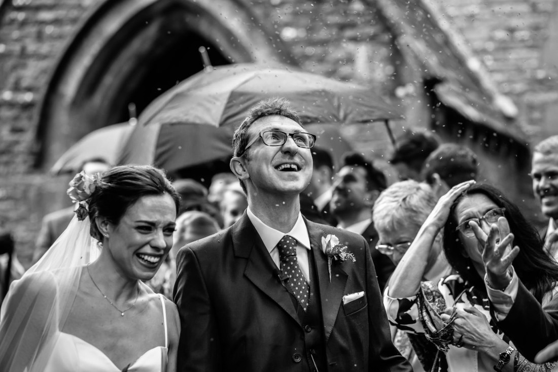 Julia & Simon - Sansom Photography Yorkshire Wedding-20
