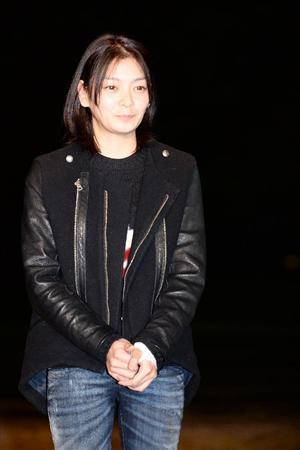 「田畑智子 自殺」の画像検索結果