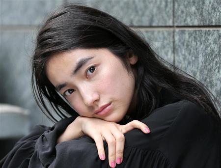 活動2年でCM15社!仁村紗和がドラマ初主演,初ラブシーンも - SANSPO.COM(サンスポ)