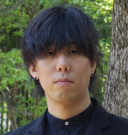 RADWIMPS野田洋次郎、Mステ観覧条件に疑問 - SANSPO.COM ...