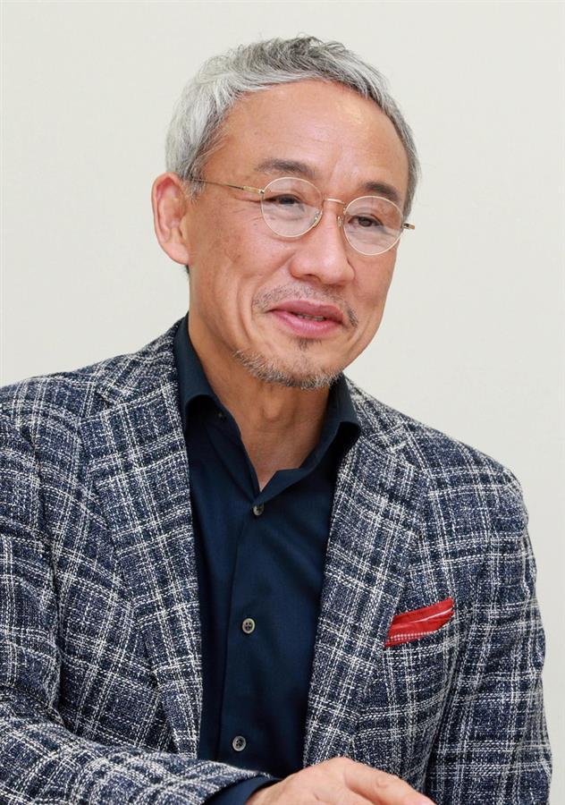西村まさ彥が離婚 95年に結婚の一般女性と - 蕓能社會 - SANSPO.COM ...