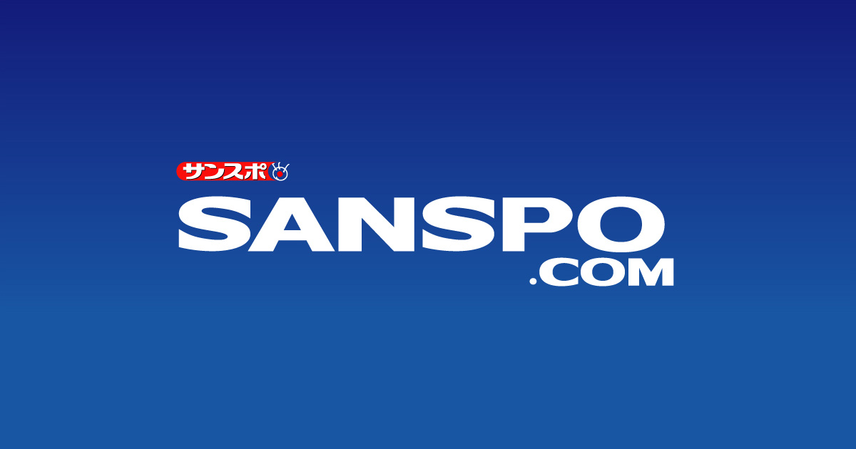 ポップ歌手、P・ジュベ氏死去 70歳 - 蕓能社會 - SANSPO.COM(サンスポ)