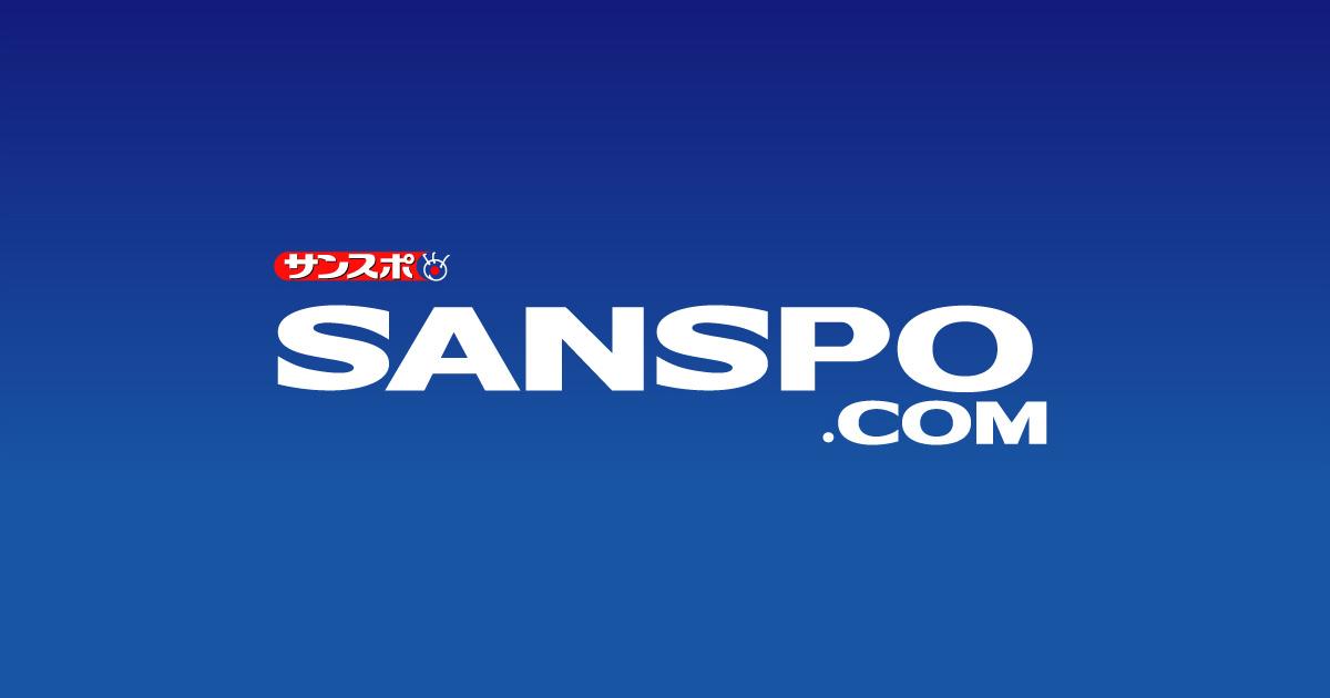 山田哲らFA有資格97選手を公示 - 野球 - SANSPO.COM(サンスポ)