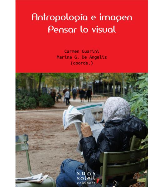 antropologia imagen