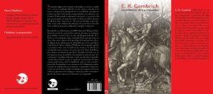 E. H. Gombrich – La evidencia de las imágenes