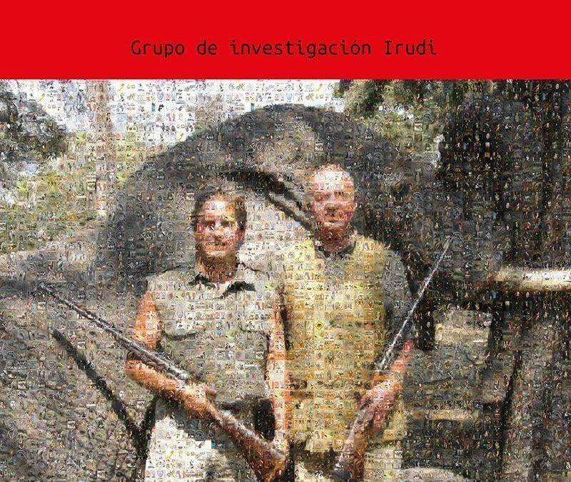 Nueva publicación: Cuando despertó, el elefante todavía estaba ahí. La imagen del rey en la Cultura Visual 2.0