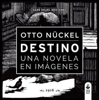 Destino Otto Nückel