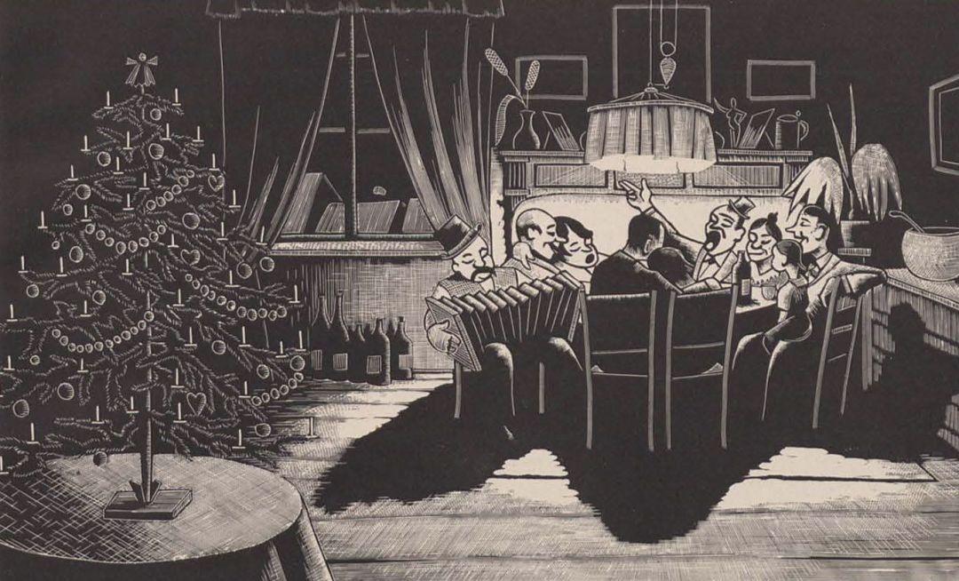 (1936)