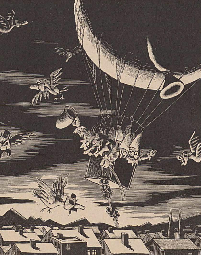 Final (1936)