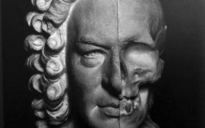 Cráneos y rostros desvelados