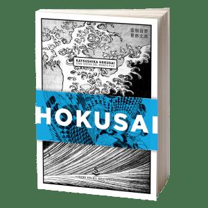 portada-hokusai-faja