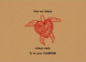 funny_turtle_heart_valentines_card-r512cd270595e4433ba7588eb1254e396_xvuak_8byvr_324