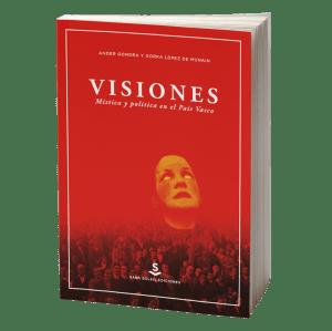 visiones-mockup