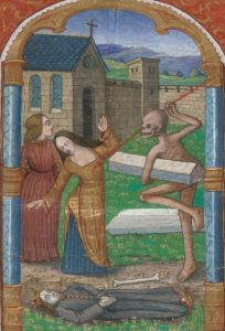 d779266e530e158bfbf1efbff91be271–university-of-california-davis-medieval-books