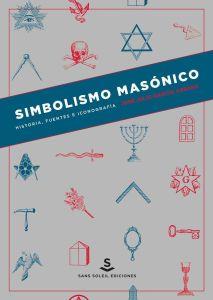 Simbolismo-masónico_JJ-García-Arranz_Sans-Soleil-Ediciones