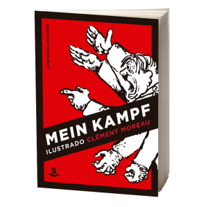 MOCKUP-meinkampf-clement-moreau