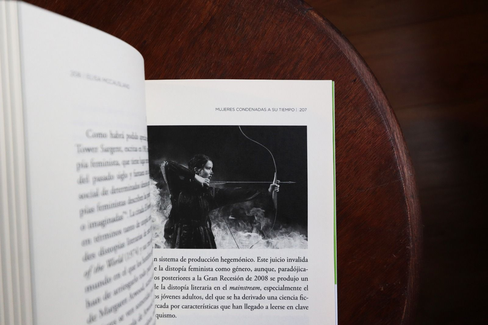Imaginar Mundos – Sans Soleil Ediciones 2019-05-14 at 19.45.44 (12)