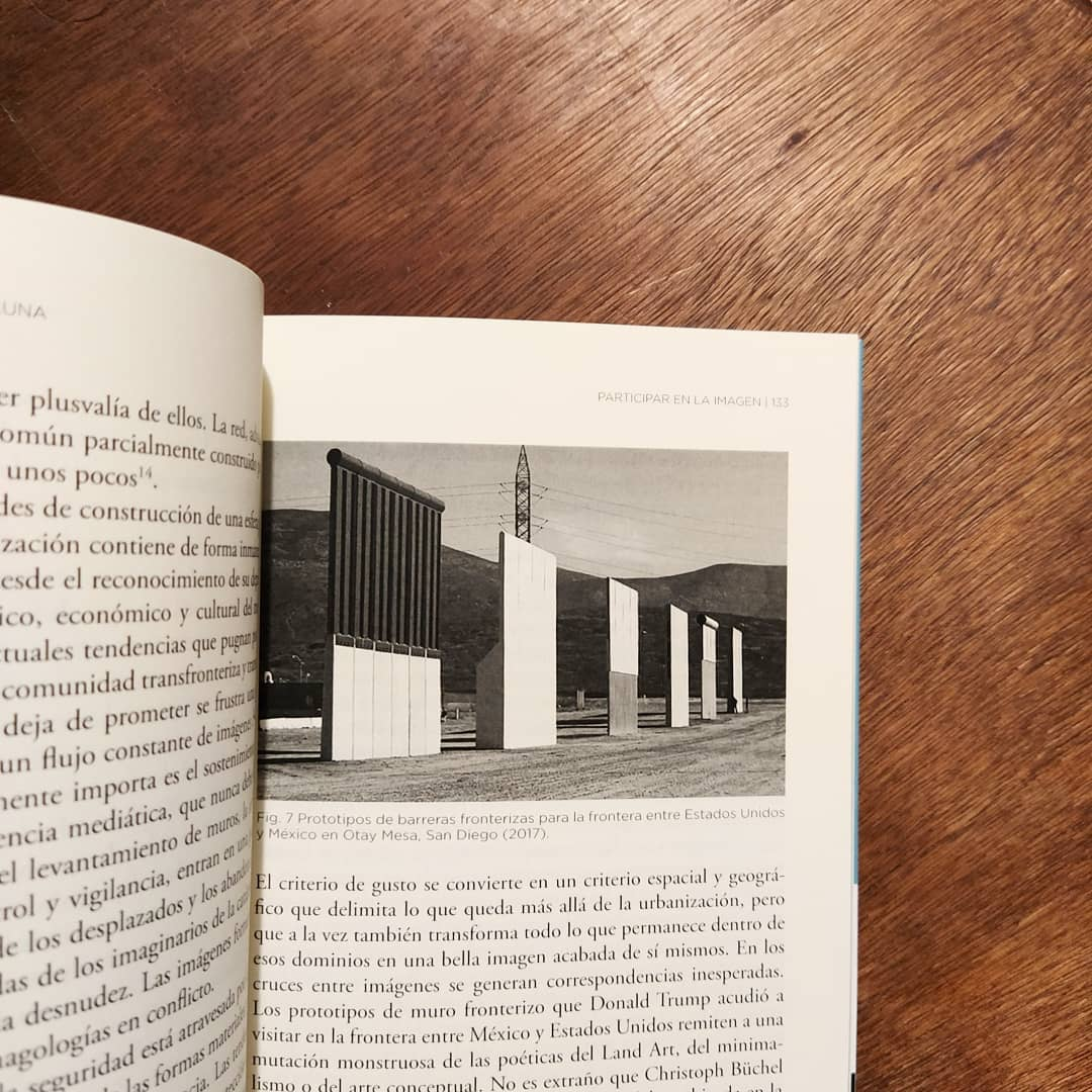 cultura-visual_sans-soleil-ediciones (7)