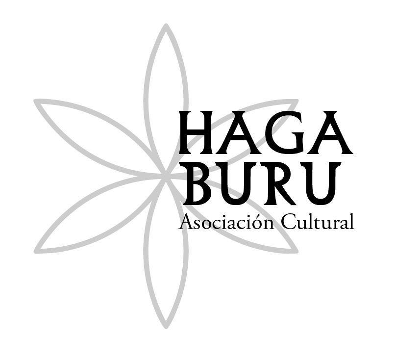 Asociación Cultural HAGABURU_Mesa de trabajo 1