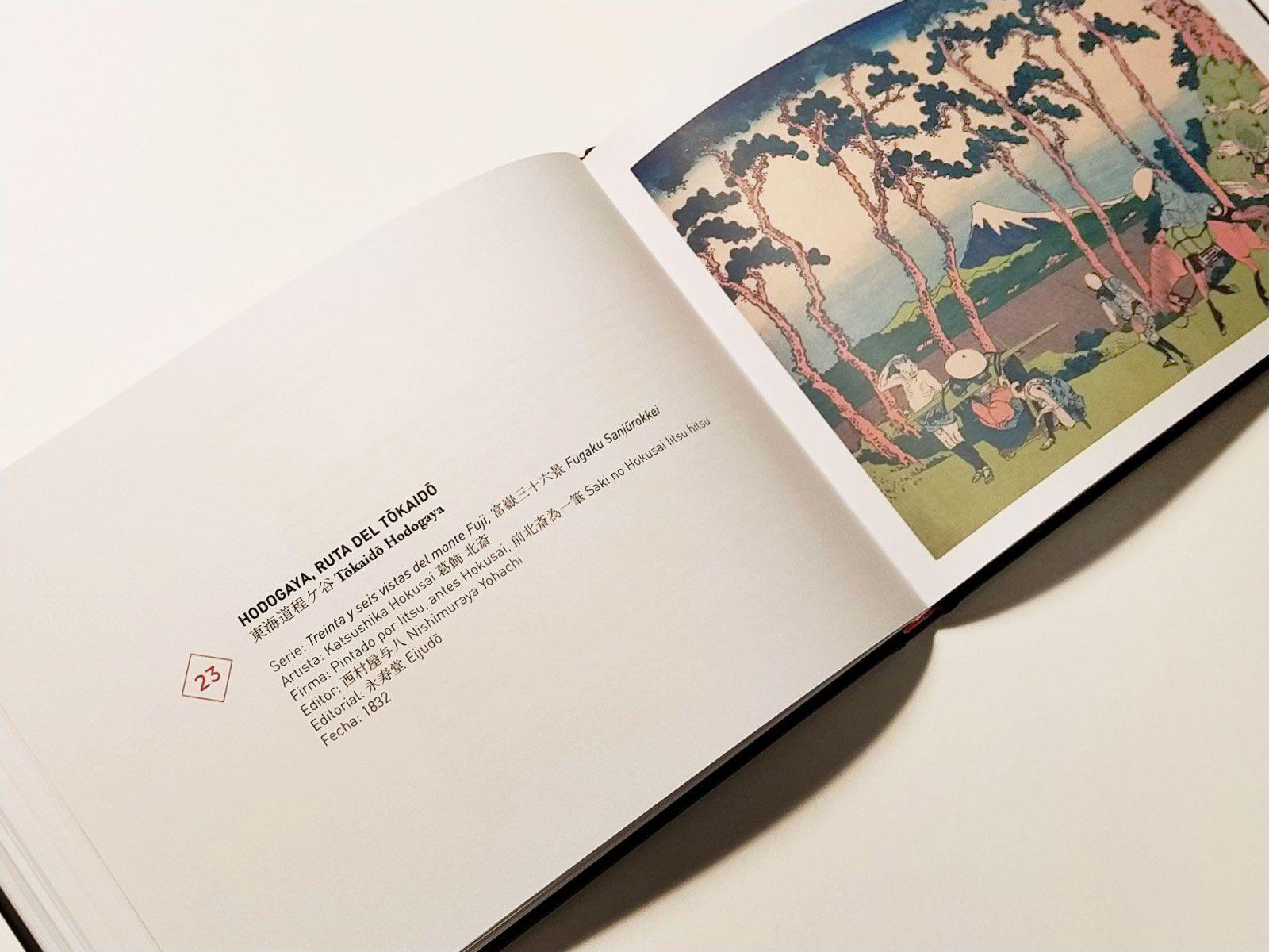 Hokusai-sansSoleilEdiciones (11)