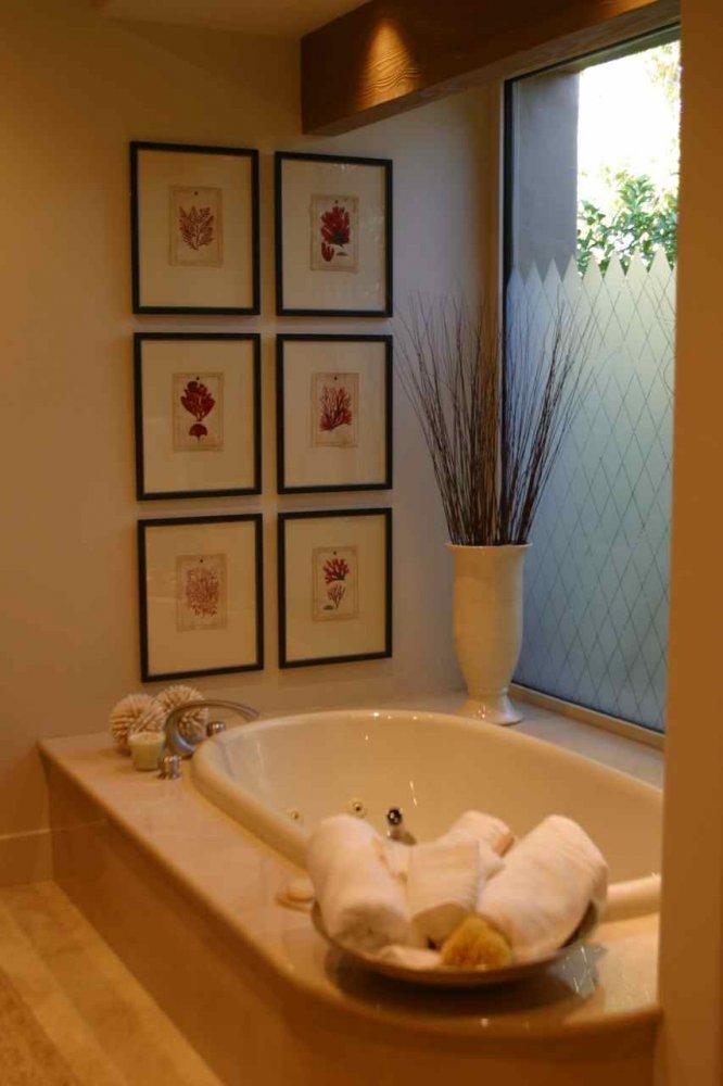 Bathroom Windows  Page 2 of 2  Sans Soucie Art Glass