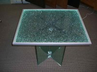 Dining Table Designs With Price