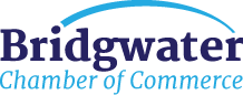 Bridgewater Chamber of Commerce Accreditation