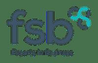 FSB Accreditation